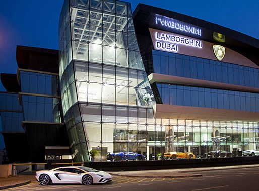 lamborghini-dealership-dubai